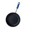 Vollrath EZ4008 Fry Pan