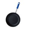 Vollrath EZ4012 Fry Pan