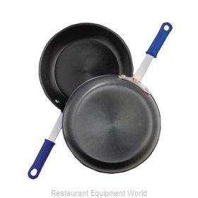 Vollrath H4014 Fry Pan