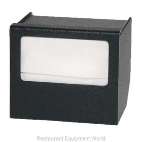 Vollrath MN-1 Paper Napkin Dispenser