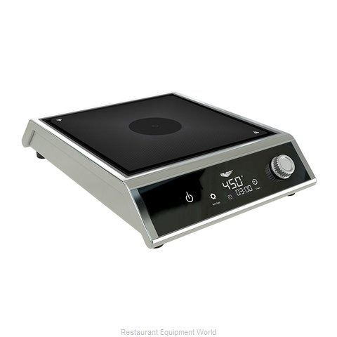 Vollrath MPI4-1440 Induction Range, Countertop
