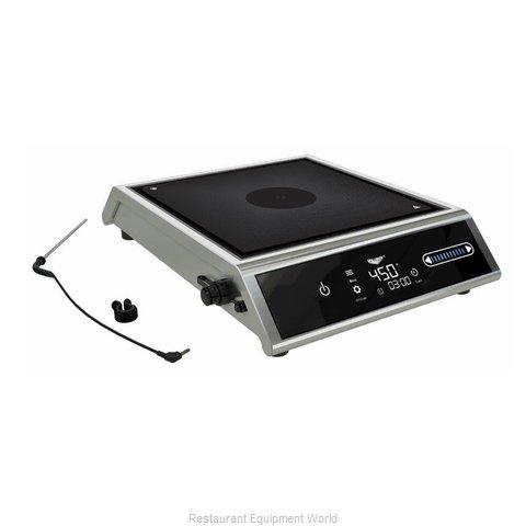 Vollrath MPI4-1440S Induction Range, Countertop