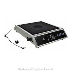 Vollrath MPI4-1800S Induction Range, Countertop