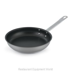 Vollrath N3408 Non-Stick Fry Pan