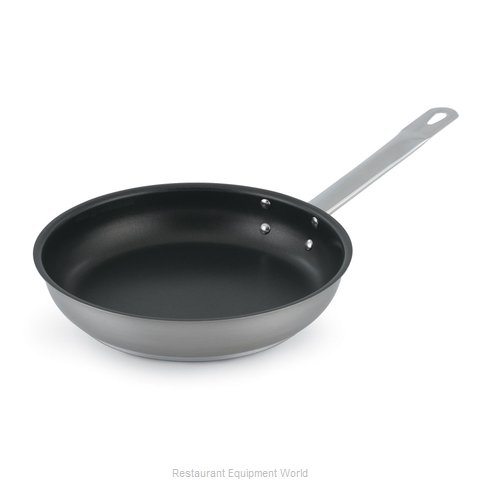 Vollrath N3411 Non-Stick Fry Pan