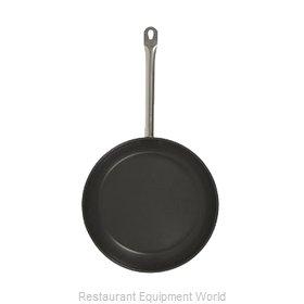 Vollrath N3811 Induction Fry Pan