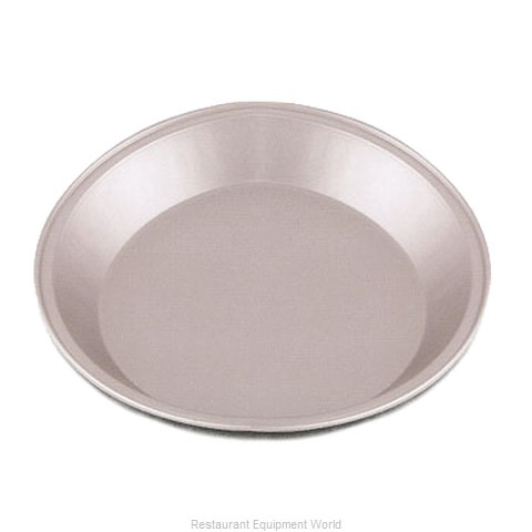 Vollrath N5834 Pie Pan