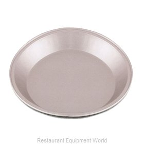 Vollrath N5844 Pie Pan
