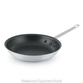 Vollrath N7012 Fry Pan