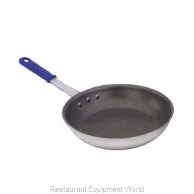 Vollrath S4007 Fry Pan
