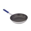 Vollrath S4008 Fry Pan