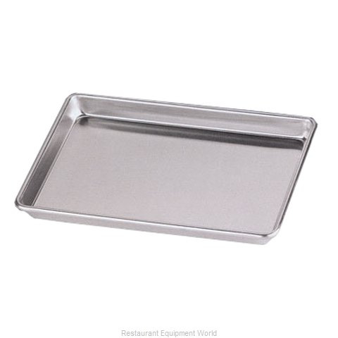 Vollrath S5220 Sheet Pan