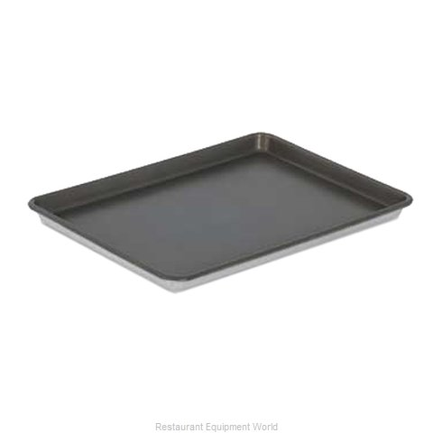Vollrath S5303 Bun Pan