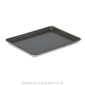 Vollrath S5303 Sheet Pan