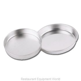 Vollrath S5347 Cake Pan