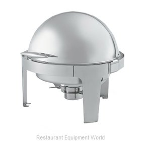 Vollrath T3505 Chafing Dish