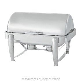 Vollrath T3600 Chafing Dish