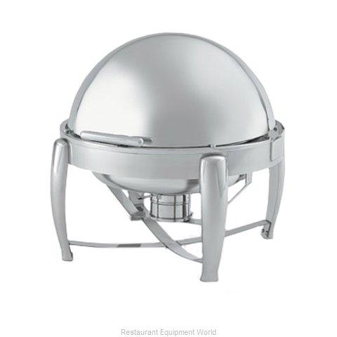 Vollrath T3605 Chafing Dish