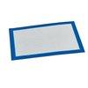 Tapete para Hornear <br><span class=fgrey12>(Vollrath T3605SM Baking Mat)</span>