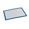 Vollrath T3610SM Baking Mat