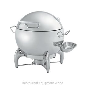 Vollrath T3633 Soup Chafer Marmite