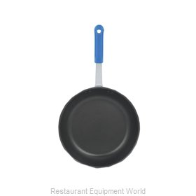 Vollrath T4008 Fry Pan