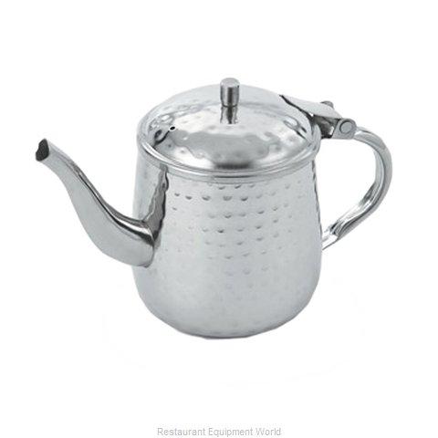 Vollrath T4710HH Coffee Pot/Teapot, Metal