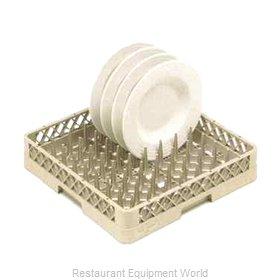 Vollrath TR14 Dishwasher Rack, Peg / Combination