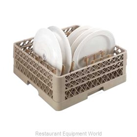 Vollrath TR3AAP14 Dishwasher Rack, Peg / Combination