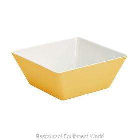 Vollrath V2220350 Serving Bowl, Plastic