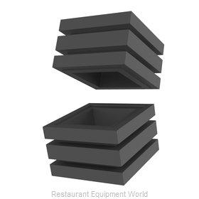 Vollrath V904600 Display Riser Shelf