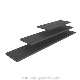 Vollrath V904650 Display Riser Shelf