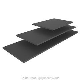 Vollrath V904652 Display Riser Shelf