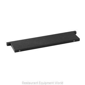 Vollrath V904950 Display Riser Shelf