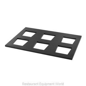 Vollrath V904975 Display Riser Shelf