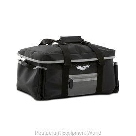 Vollrath VCBM500 Food Carrier, Soft Material
