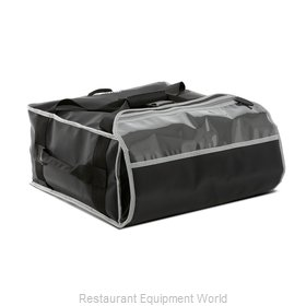 Vollrath VPB518 Pizza Delivery Bag