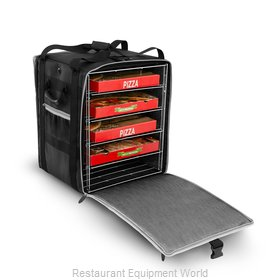 Vollrath VTBW5P00 Food Carrier, Soft Material