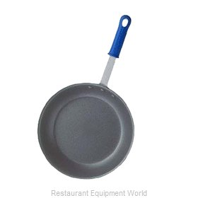Vollrath Z4008 Fry Pan