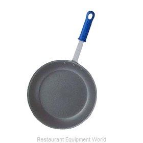 Vollrath Z4014 Fry Pan