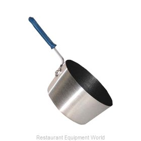 Vollrath Z434412 Sauce Pan