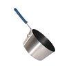 Vollrath Z434412 Sauce Pan