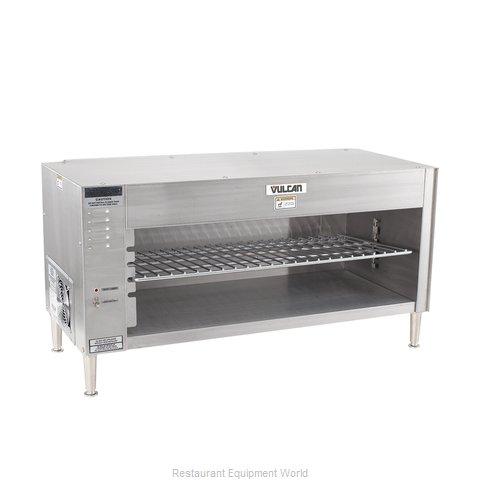 Vulcan-Hart 1024 Cheesemelter, Electric