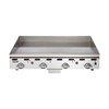Vulcan-Hart MSA48 Griddle, Gas, Countertop