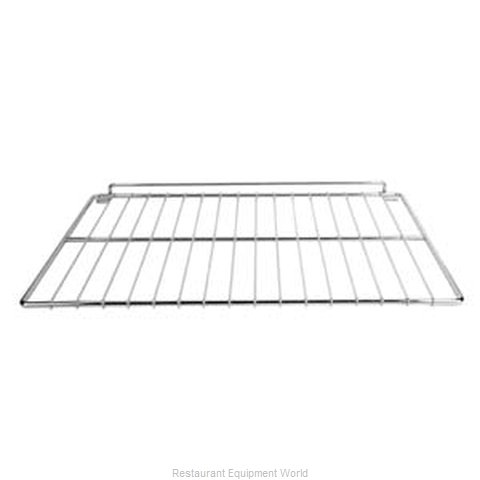 Vulcan-Hart OVNRACK-XL20 Oven Rack Shelf