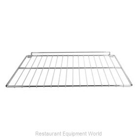 Vulcan-Hart OVNRACK-XL26 Oven Rack Shelf