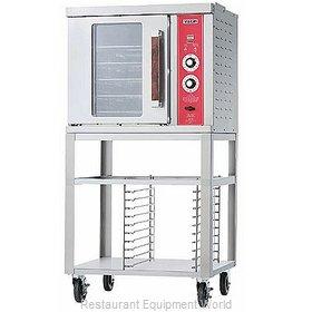 Vulcan-Hart RACK-HLF1PC Oven Rack Shelf