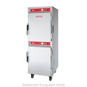 Vulcan-Hart VBP77I Heated Holding Cabinet Mobile