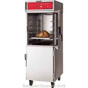 Vulcan-Hart VCH16 Oven Slow Cook Hold Cabinet Electric