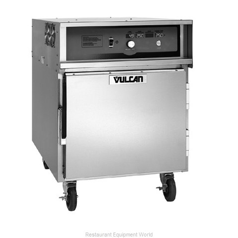 Vulcan-Hart VCH5 Cabinet, Cook / Hold / Oven
